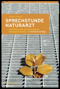 Buch-SprechstundeNaturarzt-Aktuell